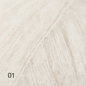 Baby-alpaga-et-soie-blanc-creme-01