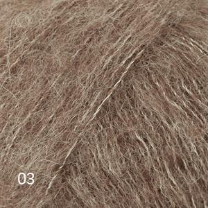 Baby-alpaga-et-soie-brun-03
