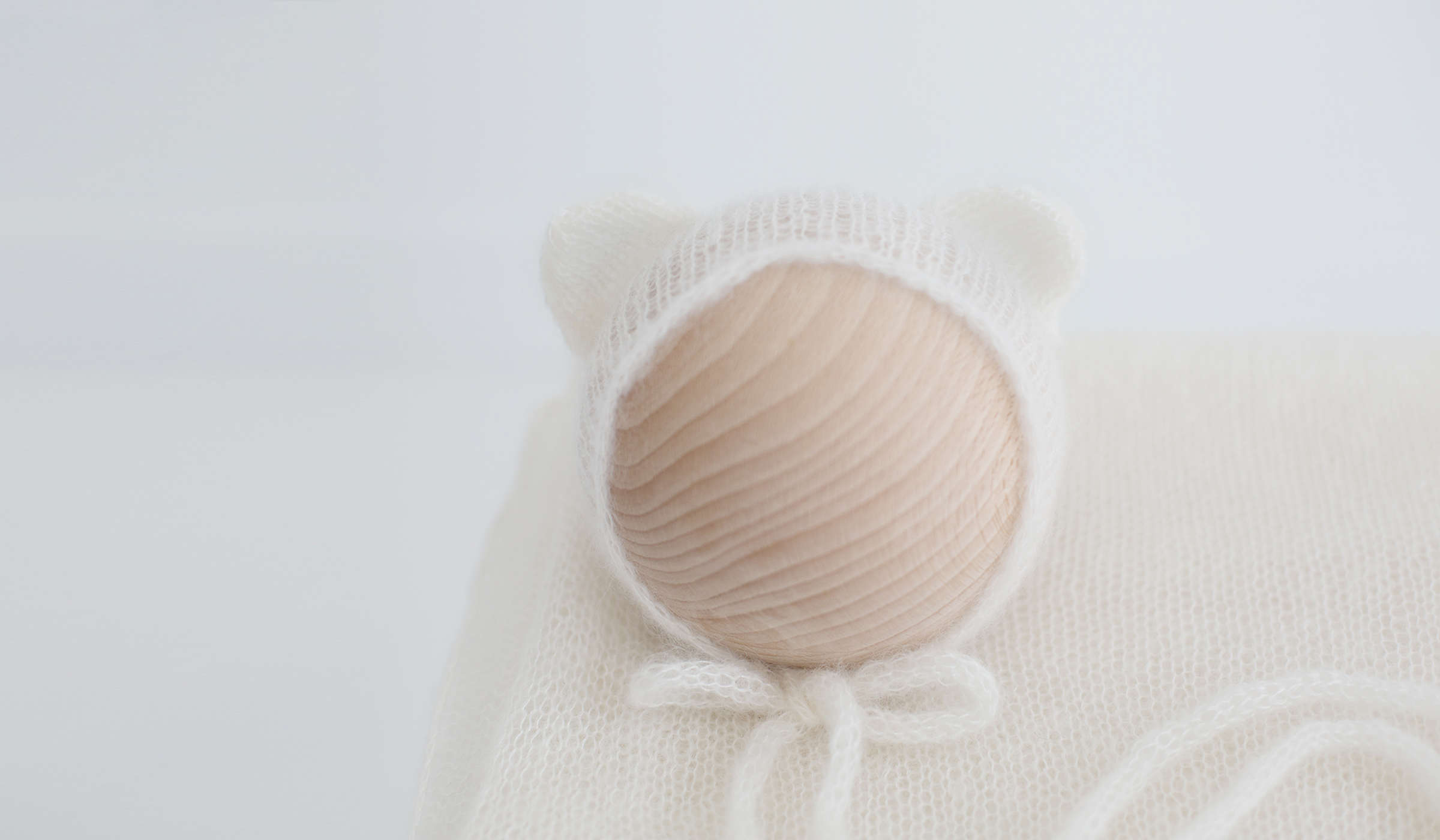 latelier-handmade-knit-newborn-props-paris