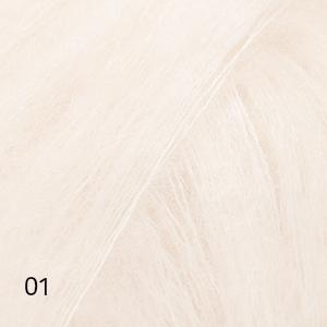 mohair-et-soie-blanc-01