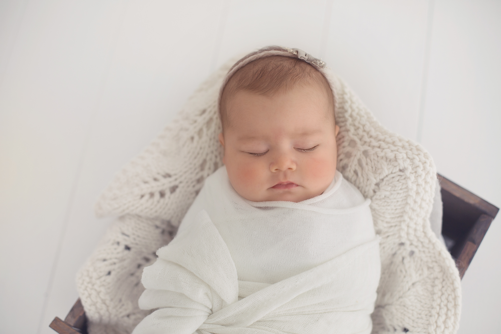 newborn-props-accessoire-bebe-photographe