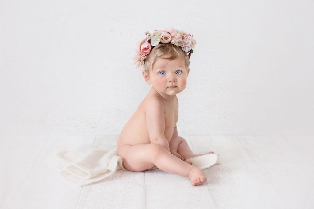 newborn-props-made-in-france-bebe