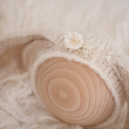 bijoux-fleuris-fleur-de-cerisier-blanc copie