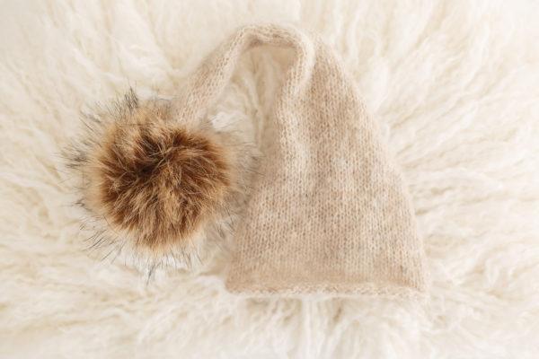 bonnet-pompon-accessoire-bebe-fait-main