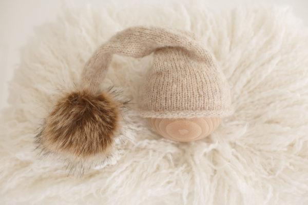 bonnet-pompon-seance-photos-bebe