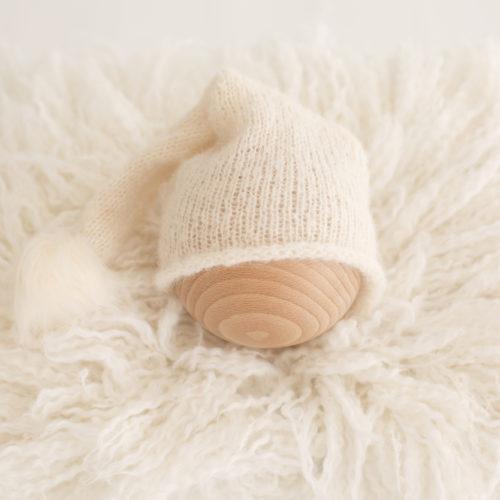 bonnet-pompon-seance-photos-bebe-accessoire