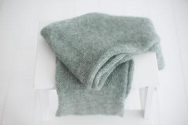 wrap-collection-latelier-accessoire-nouveau-ne