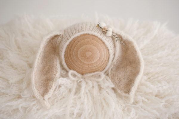accessoire-fleurs-sechées-fait-main-photographe-bebe