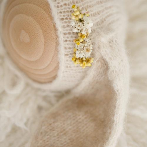 accessoire-photo-bebe-bijou-fleuri