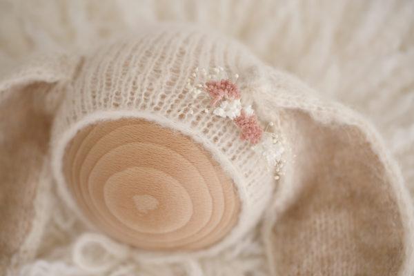accessoire-photo-bebe-fait-main-fleurs-sechees