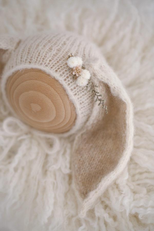 bijou-fleuri-accessoire-pour-photographe-bebe