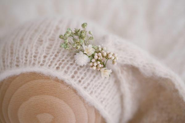 bijou-fleuri-fait-main-fleurs-sechees-photos-bebes