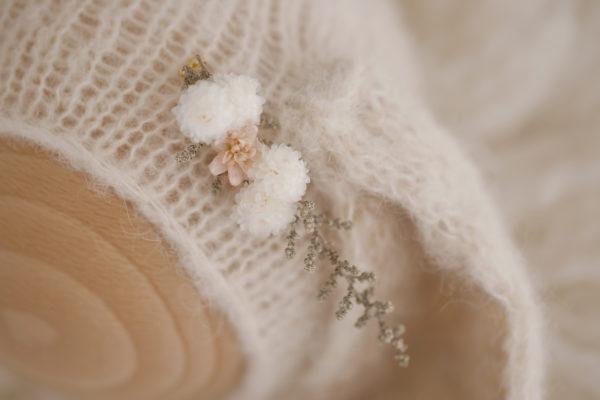 bijou-fleuri-fait-main-photos-bebes