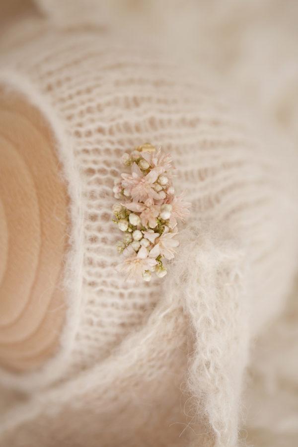 bijou-fleuri-fait-main-pour-photographe-bebe