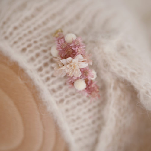bijou-fleuri-fait-main-seance-photos-bebe-france