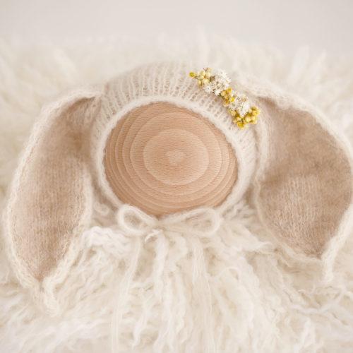 bijou-fleuri-photo-bebe-accessoire