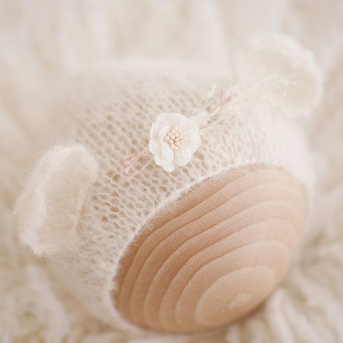 bijoux-fleuris-fleur-de-cerisier-blanche copie