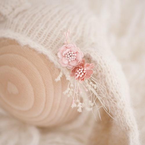bijoux-fleuris-fleur-de-cerisier-duo copie